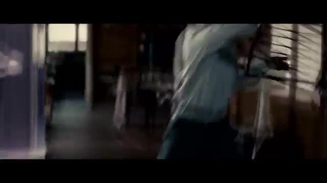 ویدیو انگیزشی - رویا
