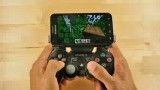تبدیل موبایل به کنسول بازی با استفاده از کنسول جدید Game Klip