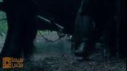 دومین تریلر فیلم پسر هفتم 2014 Seventh Son