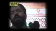 کریمی:مداحی خیلی قشنگ از حاج محمود کریمی حتما ببینید!!!