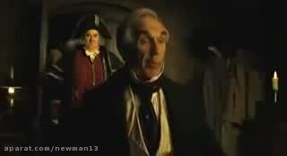 تریلر فیلم Oliver Twist 2005