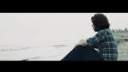 آهنگ زیبای حسام الدین موسوی!