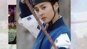 سریال افسانه جومونگ ( جومونگ و سوسانو)