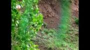 آی ایلک محبتتیم خواننده یوسف تاور پخش از شبکه اشراق