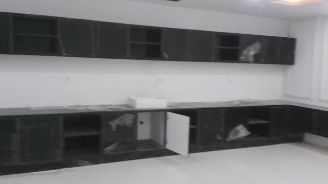 نصب سقف کناف و نور مخفی  با گروه خدمات ساختمان شاددل