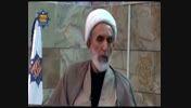 فیلم جلسه هجدهم درس خارج فقه استاد طائب1آذر93