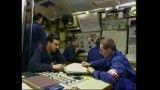 پرتاب اژدرهای کروز و موشک های بالستیک قاره پیما از زیردریایی های اتمی روسیه