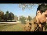 بهترین فیلم اکشن ایران 2(secret:beginning devi)