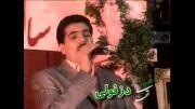 کلیپ زیبا اقوام ایرانی با صدای سلیمان تروند(صدای تهران)