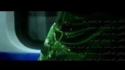 ویدیو کلیپ احساس شک گروه سون