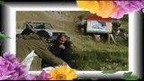 کلیپ سردار شهید فرشاد شفیع پور