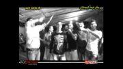 آهنگ بسیار زیبای مجید حسینی