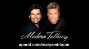 آهنگ Modern Talking (4)