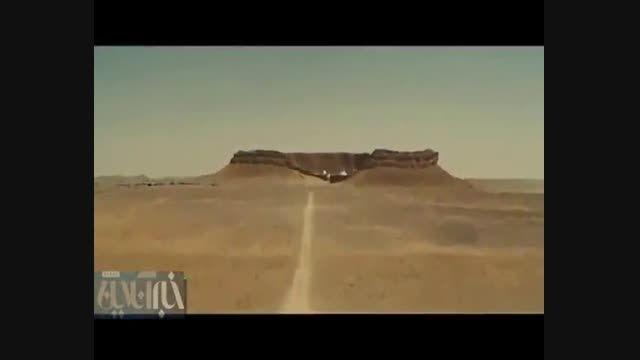 تیزر جدید فیلم «اسپکتر» - پورتال امروز آنلاین