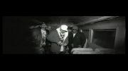 موزیک ویدیوی Petrified از فورت ماینر   کیفیت HD