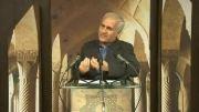دکتر عباسی : غرب با سرعت در حال نابود شدن است