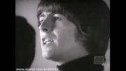 beatles help ترانه هِلپ از گروه بیتلز