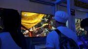 گیم پلی بازی : Killzone Shadow Fall - TGS Gameplay