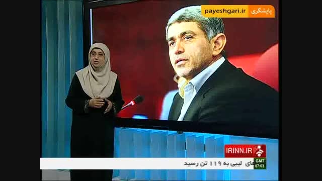 وزیر اقتصاد: تا پایان دولت به تورم تک رقمی خواهیم رسید