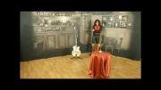 پشت صحنه ویدیوهای آلبوم خاطرات مبهم رضا یزدانی