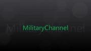 منفجر کردن تانک داعش توسط سربازان پیروز ارتش سوریه