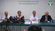 مایکل شوماخر در یک قدمی مرگ-( (www.derakhtejavidan.com)