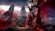 تریلر بازی Lords Of Fallen | گیم پلی بازی
