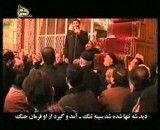 شاهکار 1001 بیتی----  Hazreti Abolfazl - 02