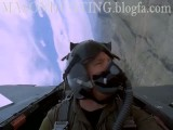 Fighter Pilot_ Operation Red Flag