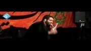حاج حسین سیب سرخی -شهادت امام رضا (ع)