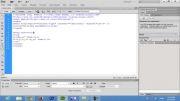 آموزش کامل html قسمت ششم