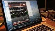 DrumDrops Yamaha - دانلود انواع نرم افزار و سمپل به صور