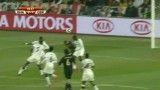 فوتبال جام جهانی 2010