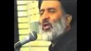 حقانیت شیعه - حجت الاسلام و المسلمین حاج آقا احمدی اصفهانی