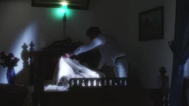 گلبهارموزیک دانلود موزیک ویدیو محسن چاوشی به نام همخواب