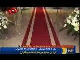 ازدواجهای میلیونی در تهران