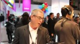 Xperia™ NXT Series Smartphones from Sony - your questions answered pt3