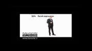 نرم افزار پخش مویرگی | ویدیو آموزشی شرکت های مویرگی قسمت 5| پخش مویرگی| نرم افزار پخش مویرگی کارا