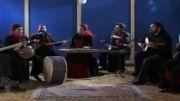 گروه رستاک -ترانه محلی گیلکی  رعنا