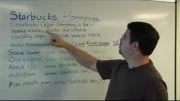 Matt Cutts درمورد سئو Snippet ( سئو عنوان و سئو متا توضیحات)