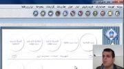 آموزش حسابداری-فیلم آموزش حسابداری با رافع 7