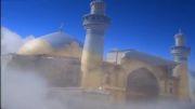نماهنگ بسیار زیبا ویژه عید غدیر خم (عید اهل آسمان و....