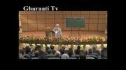 قرائتی / برنامه درسهایی از قرآن 3 بهمن 92