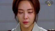 قسمتی از لحضه های فیلم زیبای کره ای راز عشق