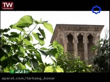 متن خوانی ستاره اسکندری و خانه مهر با صدای مجید اخشابی