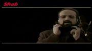 محمد اصفهانی-دلقک (موزیک ویدیو)