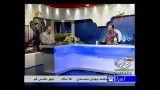 تلاوت محمد مهدی سعدی (15 ساله) در برنامه اسرا 23-11-91