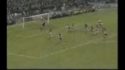 پرگل ترین بازیهای تاریخ جام جهانی