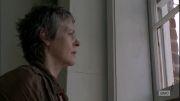"The Walking Dead قسمت 5 از فصل 5 "" پارت اول """