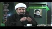 تخریب شخصیت پیامبر در صحیح بخاری (پیامبر و فراموش کردن آیات قرآن !!!)